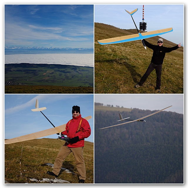 chasseral-2223112014_kollage