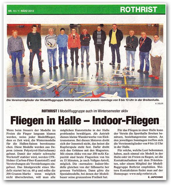 Wiggertaler_Indoor_Mrz_2013