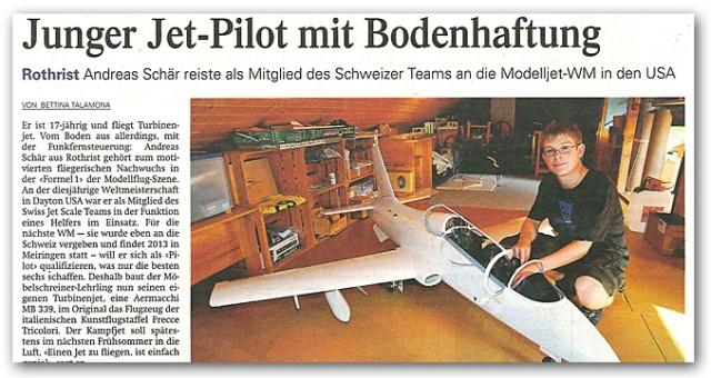 A.S.ZT.Jet